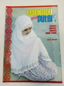 senang terbit self publish malaysia cetak buku print on demand