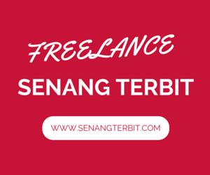 freelance senang terbit 2