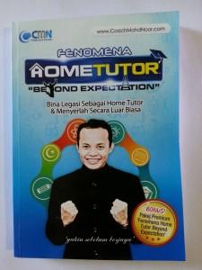 self publish malaysia print on demand senang terbit 1 (3)