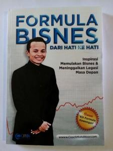 self publish malaysia print on demand senang terbit 1 (4)