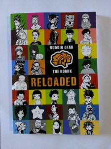 self publish malaysia print on demand senang terbit 1 (5)