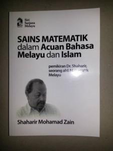 self publish malaysia print on demand senang terbit 10