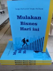 self publish malaysia print on demand senang terbit 11