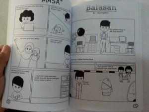 self publish malaysia print on demand senang terbit 12