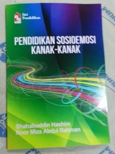 self publish malaysia print on demand senang terbit 4