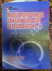 self publish malaysia print on demand senang terbit 6