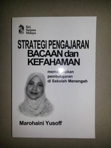 self publish malaysia print on demand senang terbit 9