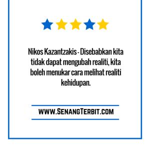 senang terbit sel publish print on demand cetak buku 1
