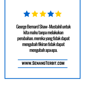 senang terbit sel publish print on demand cetak buku 2