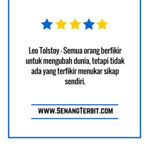 senang terbit sel publish print on demand cetak buku 4