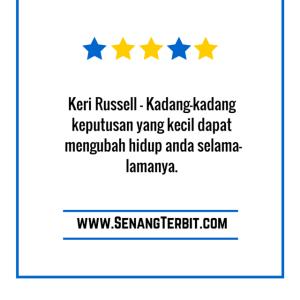 senang terbit sel publish print on demand cetak buku 7