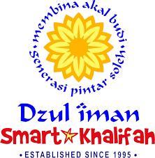 dzuliman